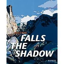 Rowena Dring: Falls the Shadow