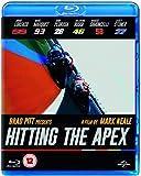 Hitting the Apex [Blu-ray] [2015] [Region Free]
