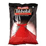 #8: Everest Powder, Red Chilly, 500g Pack