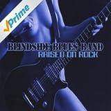 Raised On Rock