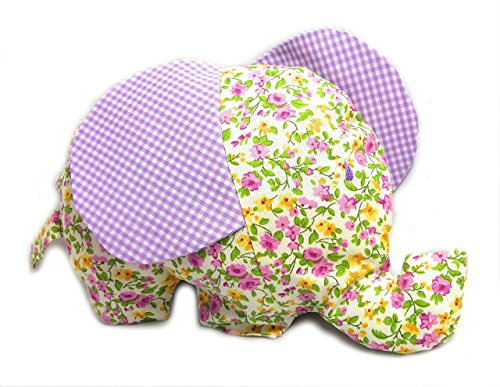 cojin-peluche-elefante-con-olor-a-lavanda