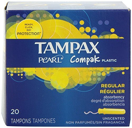 tampax-compak-pearl-regular-absorbancy-plastic-tampons-20-each-pack-of-2-by-tampax