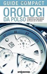 510DieXzIwL. SL250  I 10 migliori libri sugli orologi