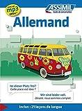 Telecharger Livres Guide Allemand (PDF,EPUB,MOBI) gratuits en Francaise