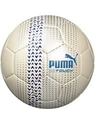 Puma - Football - ballon evotouch graphic