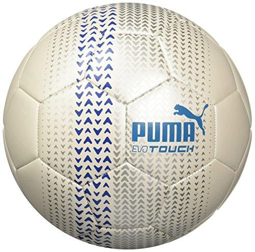 Puma Evotouch Graphic Balón de Entrenamiento, Unisex Adulto, Multicolor (Polícromo), 5