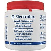 Electrolux Cappa Carbone Carbonio Filtro Refill Attivato Granuli (480g)