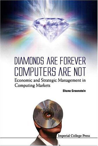 diamonds-are-forever-computers-are-not-economic-and-strategic-management-in-computing-markets-by-sha