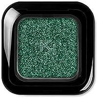 Kiko Milano - Eyeshadow - Ejercicio de ducha de cristal