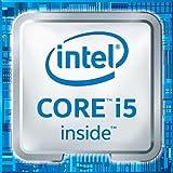OMEN by HP (17-w203ng) 43,9 cm (17,3 Zoll / Full-HD IPS) Gaming Notebook (Intel Core i5-7300HQ, 8 GB RAM, 1 TB HDD, 256 GB SSD, NVIDIA GeForce GTX 1050, Windows 10 Home 64) schwarz mit Carbon-Optik - 6