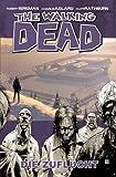 The Walking Dead 03: Die Zuflucht (German Edition)