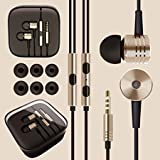 LDNIO Piston Earphone Headphone Compatib...