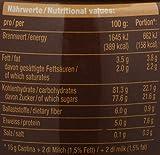 Caotina Original Kakao Vollmilch 200g, 3er Pack (3 x 200 g) - 3