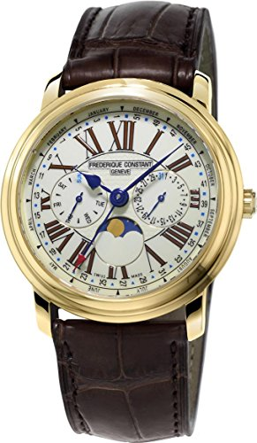frederique-constant-geneve-classic-business-timer-fc-270em4p5-reloj-de-pulsera-para-hombres-legibili