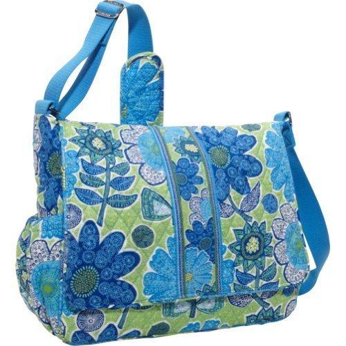 vera-bradley-messenger-baby-bag-doodle-daisy-by-vera-bradley