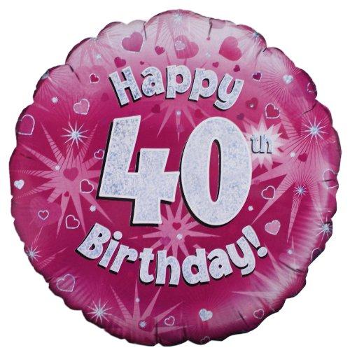 Sofias Closet Pink Mädchen Happy Birthday Party Kit Dekoration Kerzen Banner Zopf Luftballons Hüte Celebration Kits (Sofia Dekorationen)