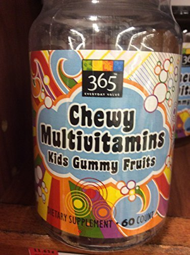 365-everyday-value-chewy-multivitamins-kids-gummy-fruits-60-count-by-whole-foods-market-austin-tx