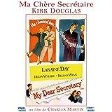 Ma chère secrétaire