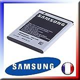 Batterie Originale EB484659VU pour SAMSUNG GT-S8600 Wave 3