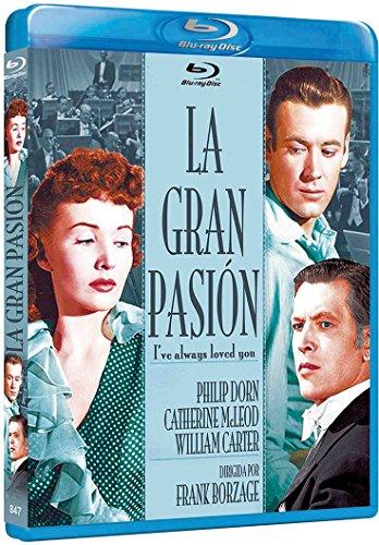 la-gran-pasin-1946-ive-always-loved-you-edizione-spagna