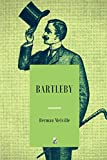 Bartleby - Independently published - 15/06/2018