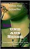 Lila und aus Seide (Leon Ludwig 1)