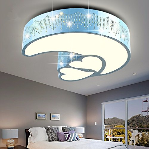 luz-de-techo-led-20w-dormitorio-original-creativo-romantica-luz-calida-atmosfera-moderna-habitacion-