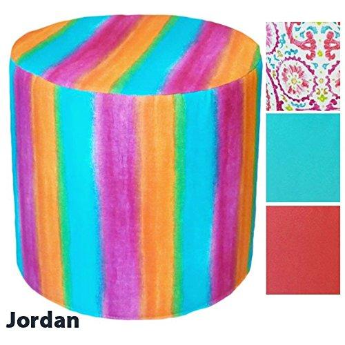 puff-taburete-loneta-estampado-jordan-medida-37x34cm-disponible-en-otros-estampados-colores