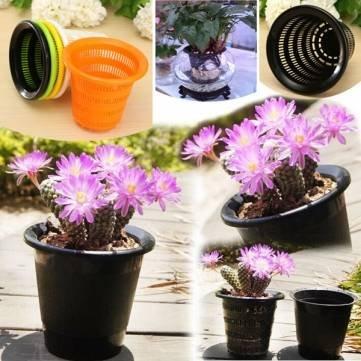 resina-multicolore-controllo-radice-fioriere-vasi-dimpianto-fuori-suolo-di-coltura-idroponica