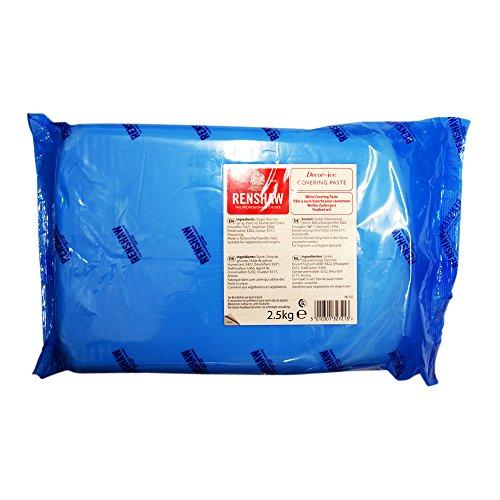 renshaw-decor-ice-bianco-che-copre-incolla-1-x-25-kg