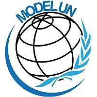Model UN