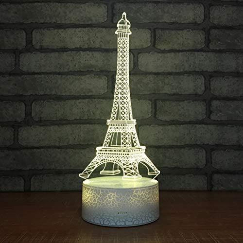 Vente Veilleuse De Pas Lampe Achat Cher exdCBrWo