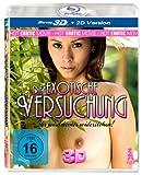 Die exotische Versuchung [3D Blu-ray + 2D Version]