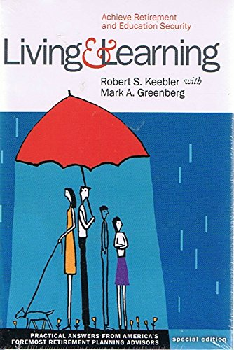 living-and-learning
