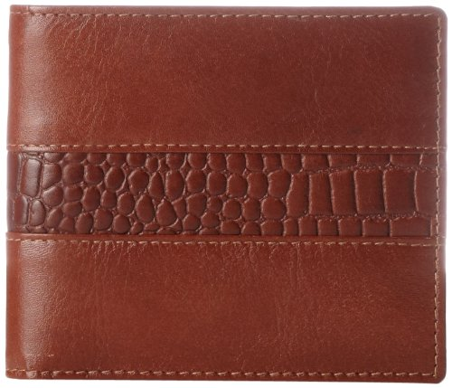 leatherbay-double-fold-walletcognacone-size
