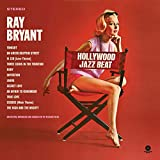Hollywood Jazz Beat (Limited Edt.)