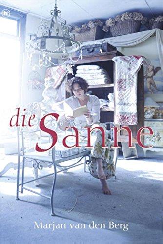 Best Price On PDF Die Sanne Dutch Edition By Marjan Berg