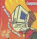 Computers (Magic Mouse)