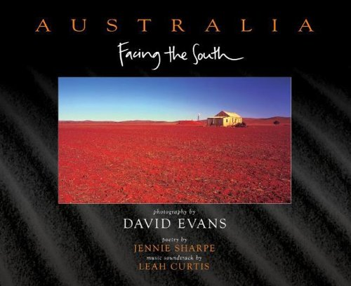 australia-facing-the-south-with-cd-audio
