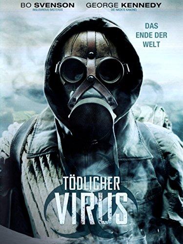 todlicher-virus-das-ende-der-welt