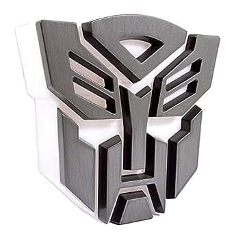 Transformers Transformers Autobot Light USB Powered