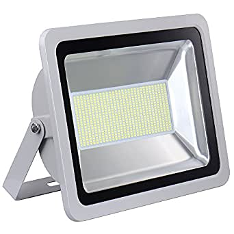 oshide 1 pcs 300w smd projecteur led lumi re tanche. Black Bedroom Furniture Sets. Home Design Ideas