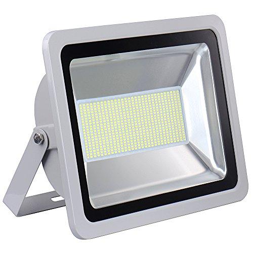 20W 30W 50W 100W 150W 200W 300W 500W Foco LED Proyector de...