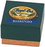Gewa Royal Oak Violine Kolophonium - Rosinio