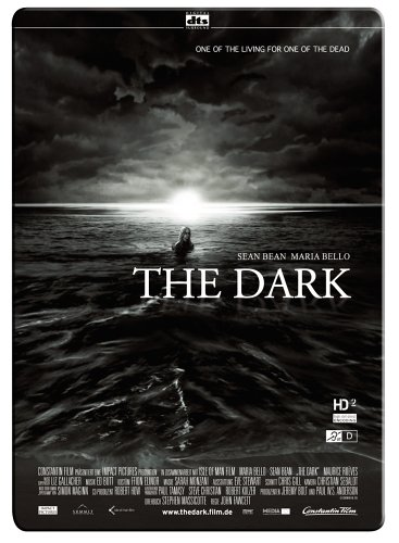 The Dark [Limited Edition]