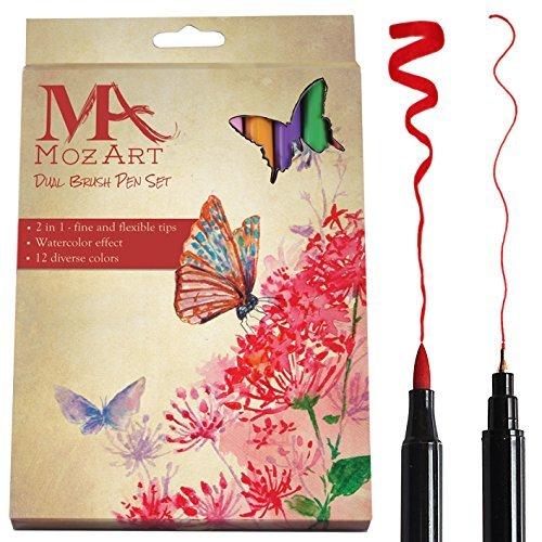 set-de-rotuladores-con-doble-punta-de-pincel-12-colores-alta-calidad-crea-un-efecto-acuarela-ideal-p