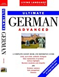 German Ultimate Advanced (Living Language Series)