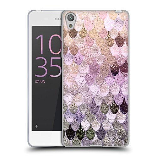 official-monika-strigel-pastel-rose-happy-mermaid-soft-gel-case-for-sony-xperia-e5