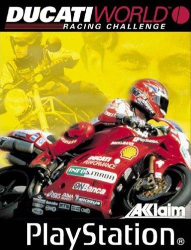 ducati-world-racing-challenge-psone
