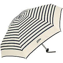 Jean Paul Gaultier Paraguas de diseño